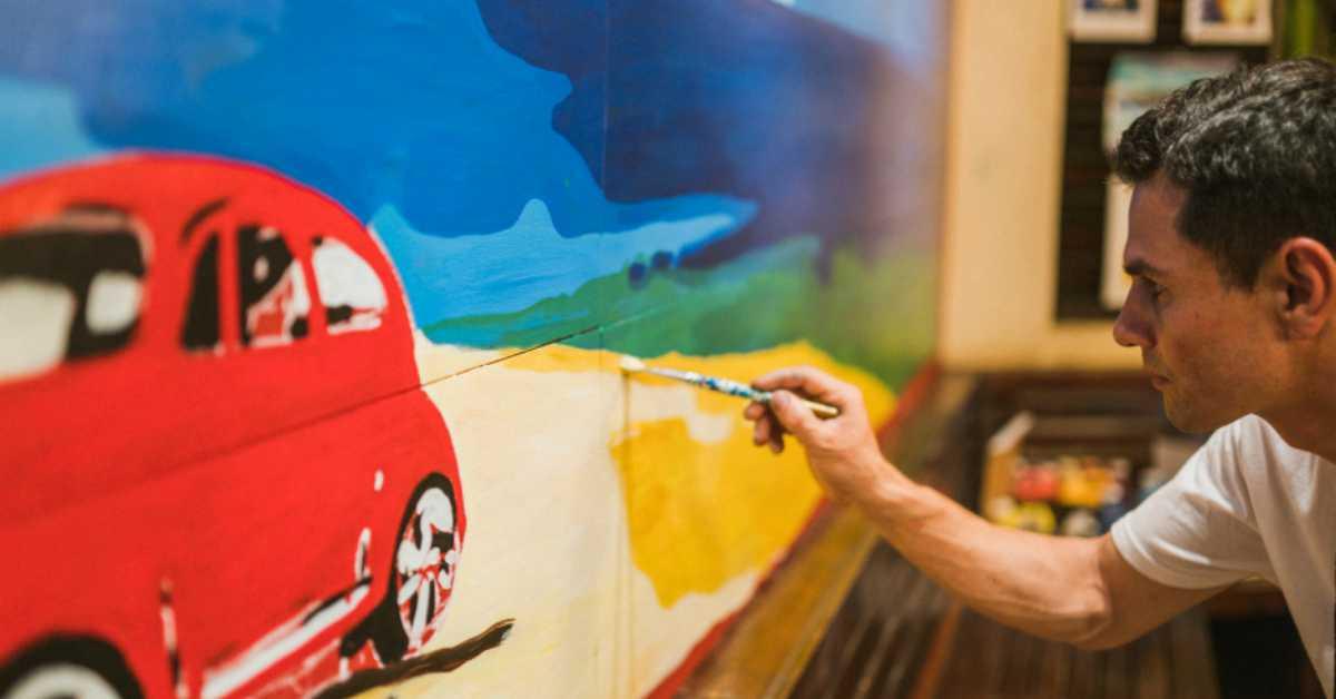 Tamarindo Art Wave Festival regresará en enero