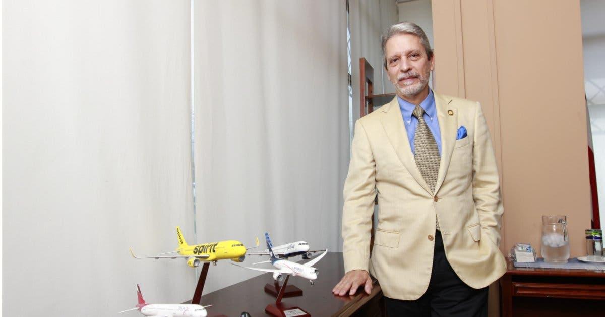 Costa Rica destaca en evento estadounidense de tour operadores
