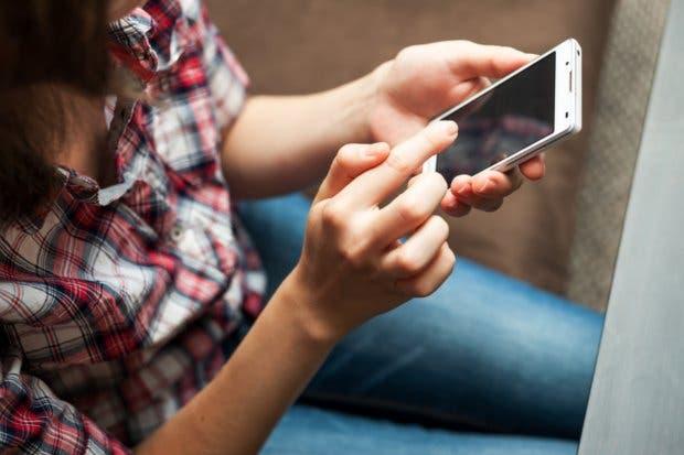 Google lanza app gratuita para ahorrar datos móviles