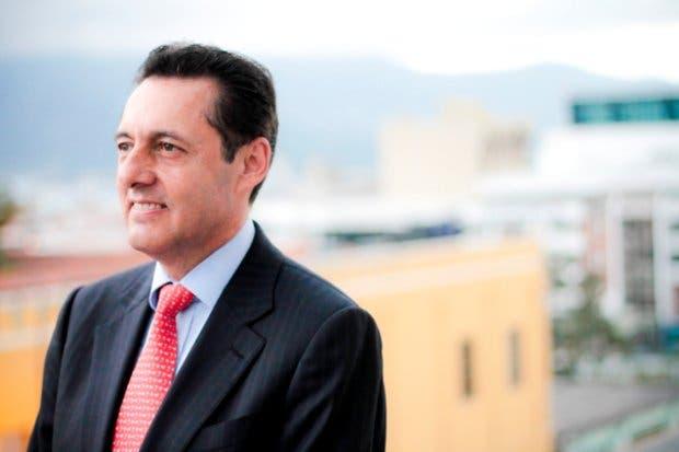"""Álvarez: """"Carlos Alvarado debe pedir la renuncia a Welmer Ramos"""""""