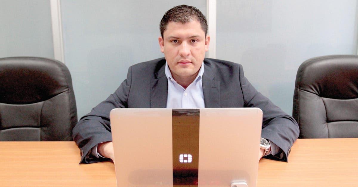 Ataques de hackers encienden alarma sobre falta de expertos nacionales