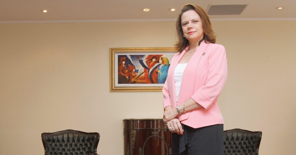 Comercios se unen para combatir a negocios informales