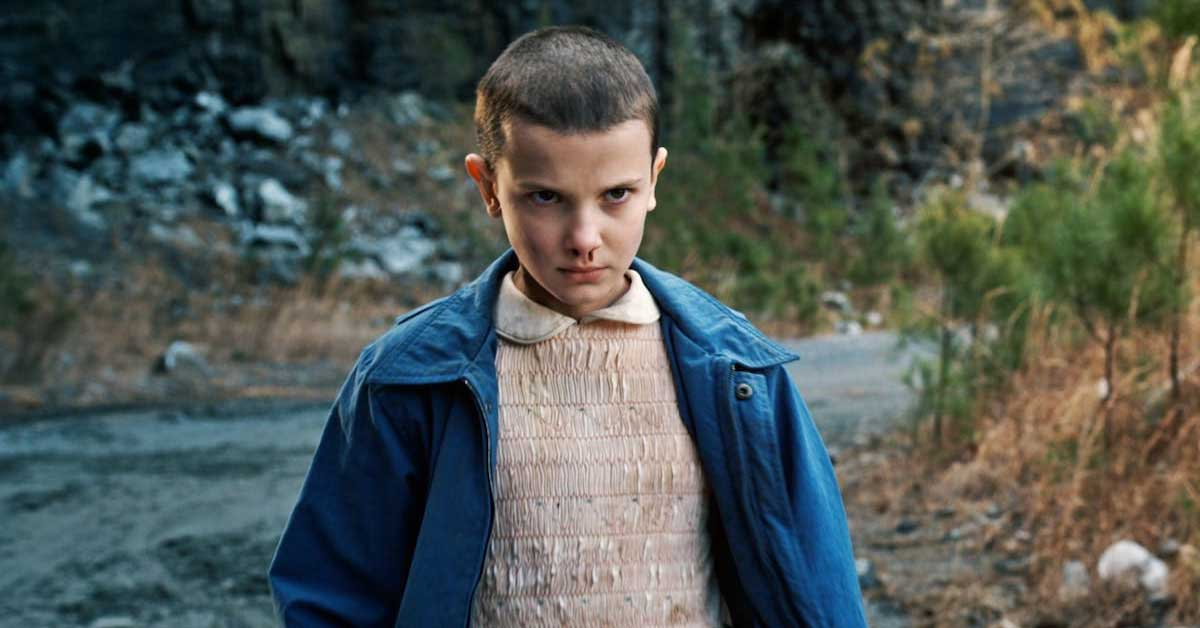 """Stranger Things"" tendrá una tercera temporada"