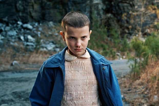 """Stranger Things"" tendrá una tercera temporada"