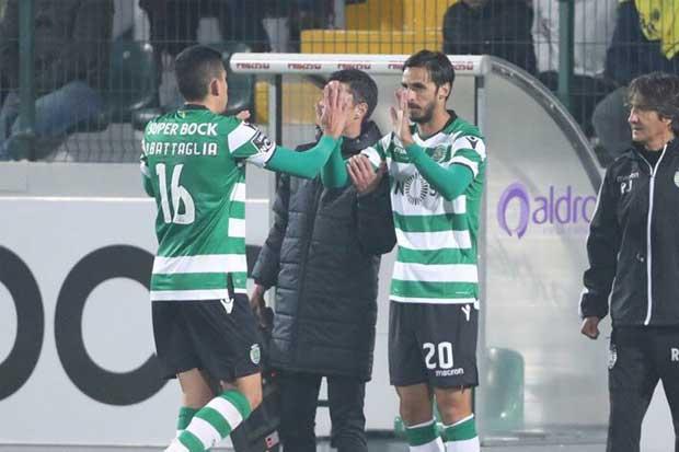 Tras seis meses de ausencia, Ruiz vuelve a jugar en el José Avalade