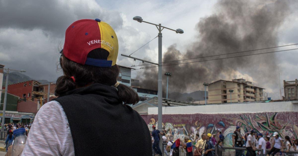 Costa Rica: el país que más refugiados recibe en Centroamérica