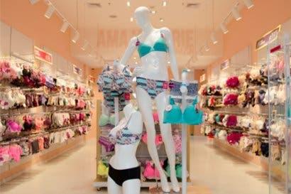 Tienda colombiana Lili Pink se expande en Costa Rica