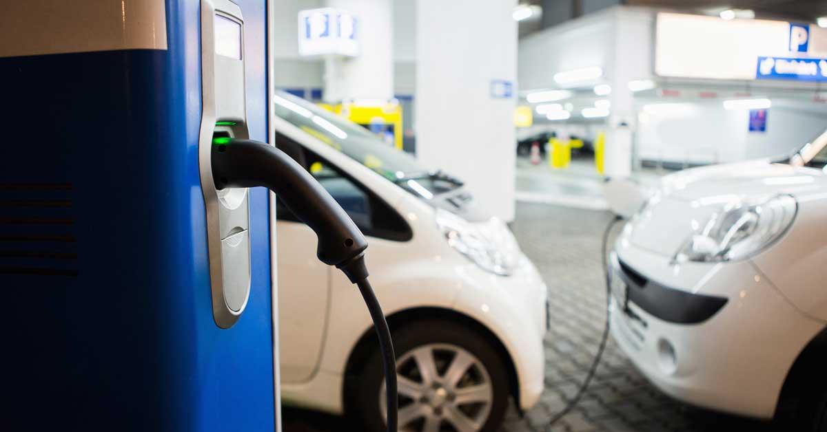Electrolineras deberán cumplir nuevas normas de Inteco