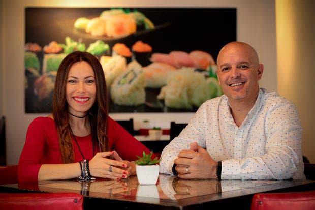 Proyecto familiar gastronómico se convierte en franquicia