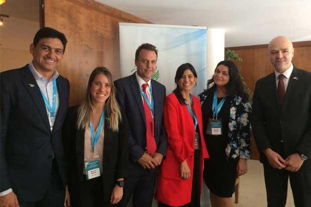 Procomer presidirá red de promotoras de comercio e inversión de Iberoamérica