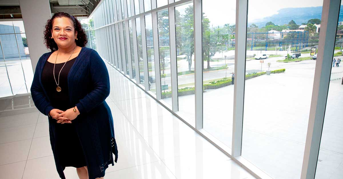 País tendrá primera red interinstitucional para apoyar pymes de mujeres