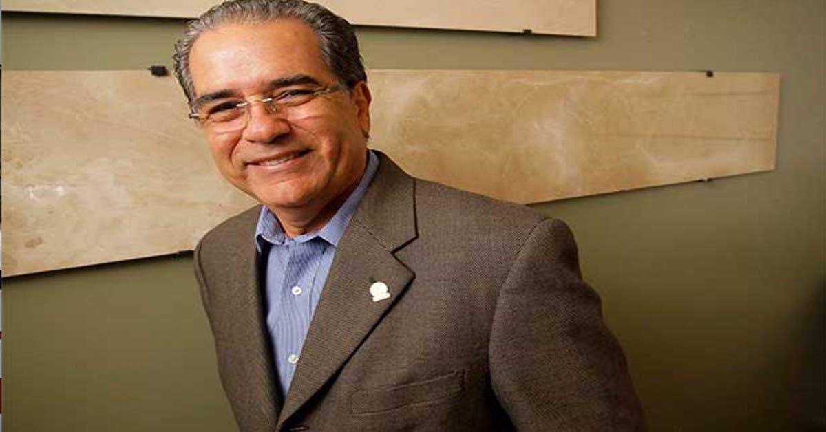 """Crecex: """"aconsejan a empresarios no enviar carga a Honduras"""""""