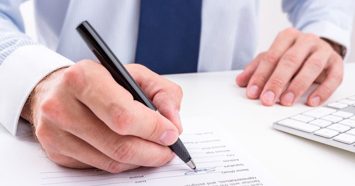 Caja aprueba perfil para gerencia de Salud y Prestaciones Sociales