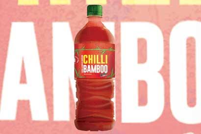 Bamboo amplía su oferta con Chilli