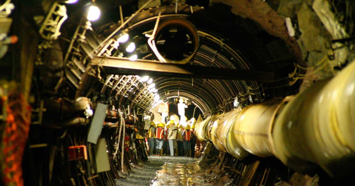 Contraloría encuentra vicios en estimación de ingresos de hidroeléctrica Toro 3