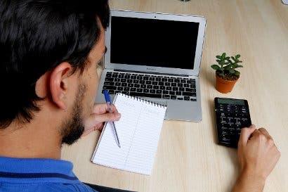 Pymes podrán recibir capacitación gratuita en factura electrónica