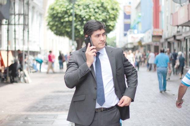 Candidatos critican oposición de Alvarado a la Alianza del Pacífico