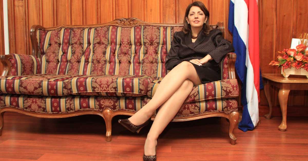 Magistrada desaprueba que OIJ recomiende no vestir provocativamente para evitar violaciones