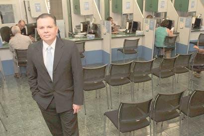Reforma a cooperativas atizaría competencia con bancos