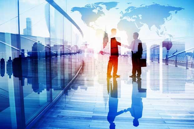 ¿Cómo resolver conflictos con compañías extranjeras?