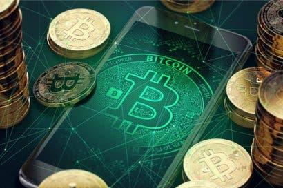 PwC en Hong Kong acepta primera transacción en Bitcoin