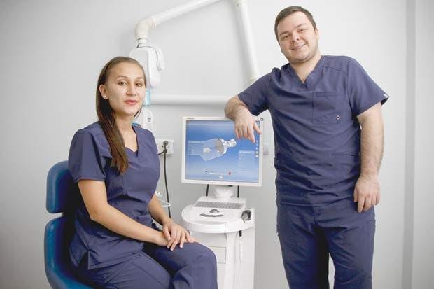 escaner-dental