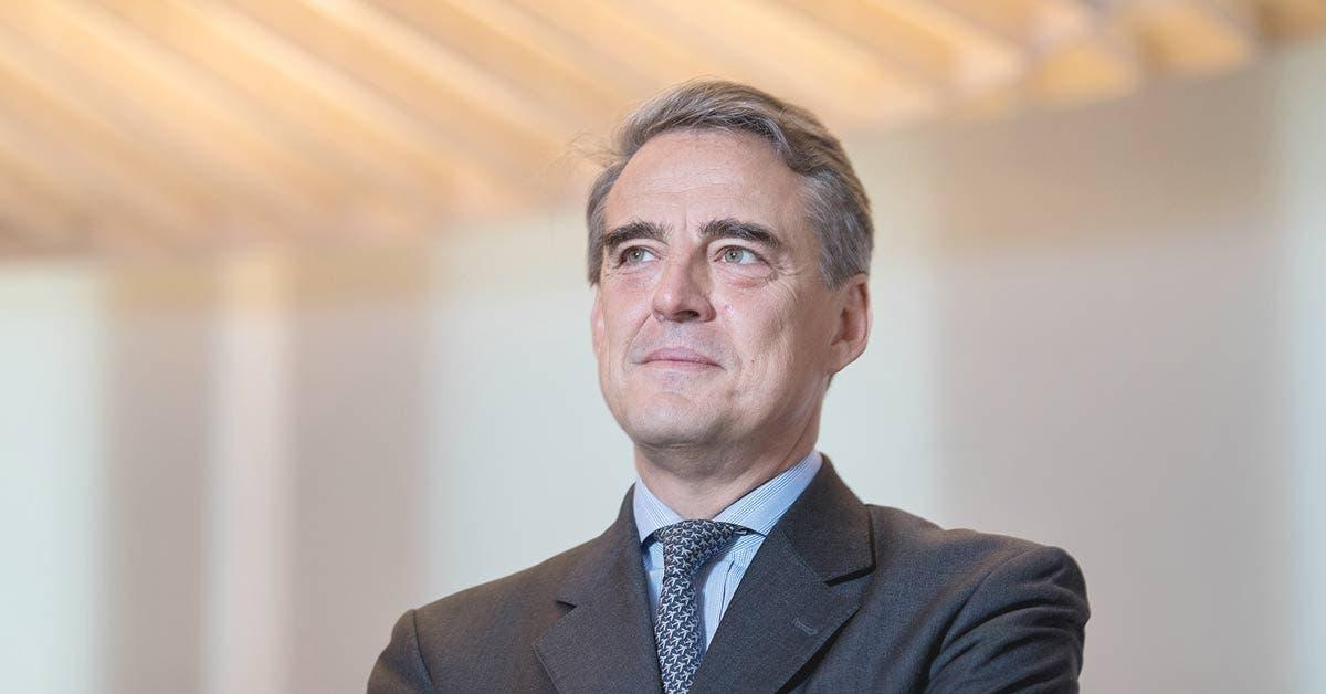 Ganancias de aerolíneas crecerán un 11% por mayores tarifas y carga