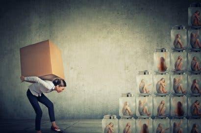 Tres datos que no sabías sobre la mujer en el mercado laboral