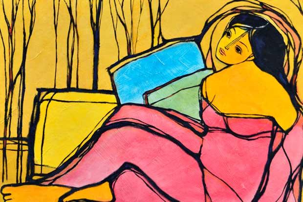 Más de 300 obras de arte se exhibirán en Escazú