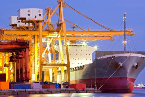 Agencia marítima colombiana Transmares invertirá $2,5 millones en Costa Rica