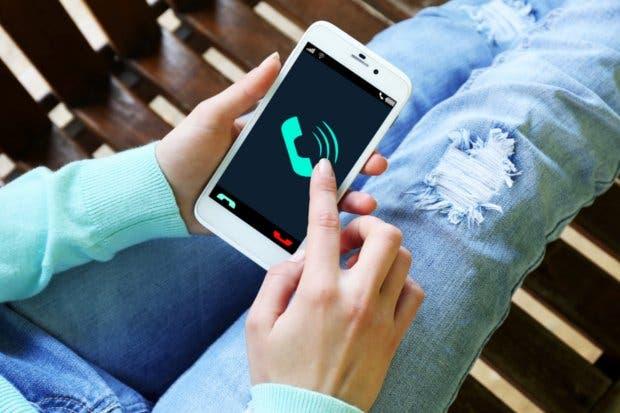 App de Google ayuda a liberar espacio del teléfono