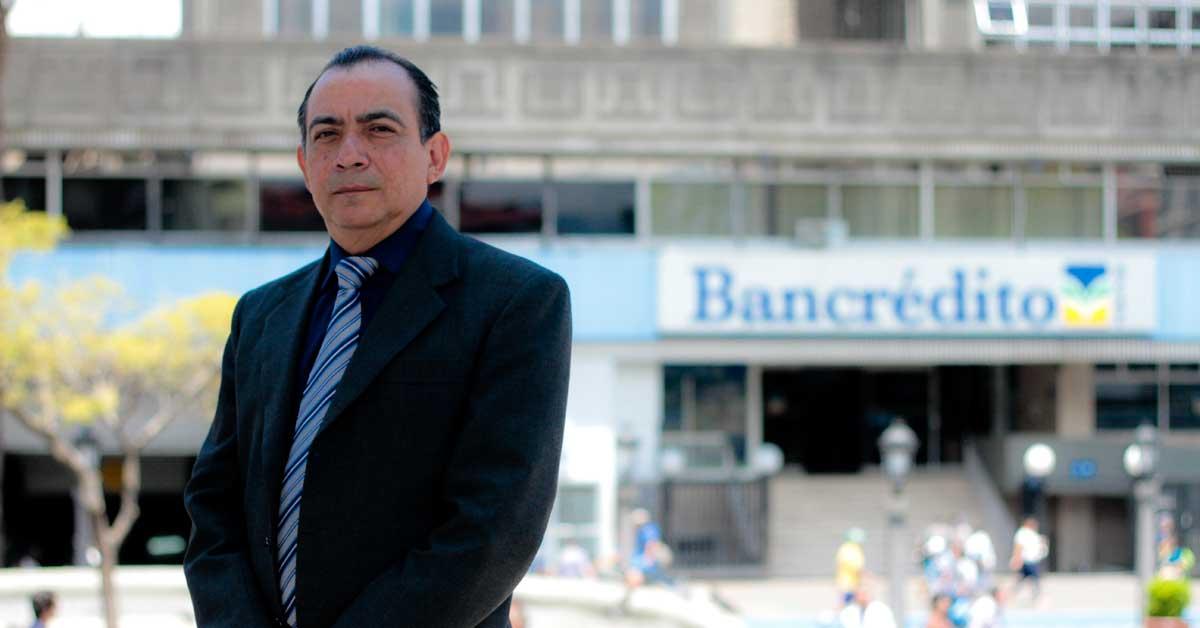 Bancrédito cancelará de forma anticipada los certificados a plazo en colones