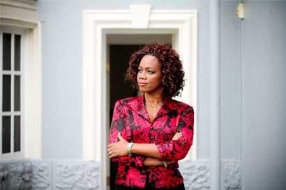 Epsy Campbell denuncia duplicidad en magistraturas de la Corte Suprema de Justicia