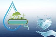 ¿Qué hace usted para proteger los mantos acuíferos?