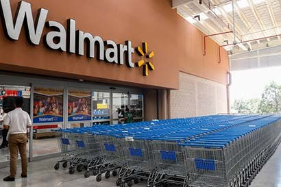 Walmart contratará a más personas con discapacidad