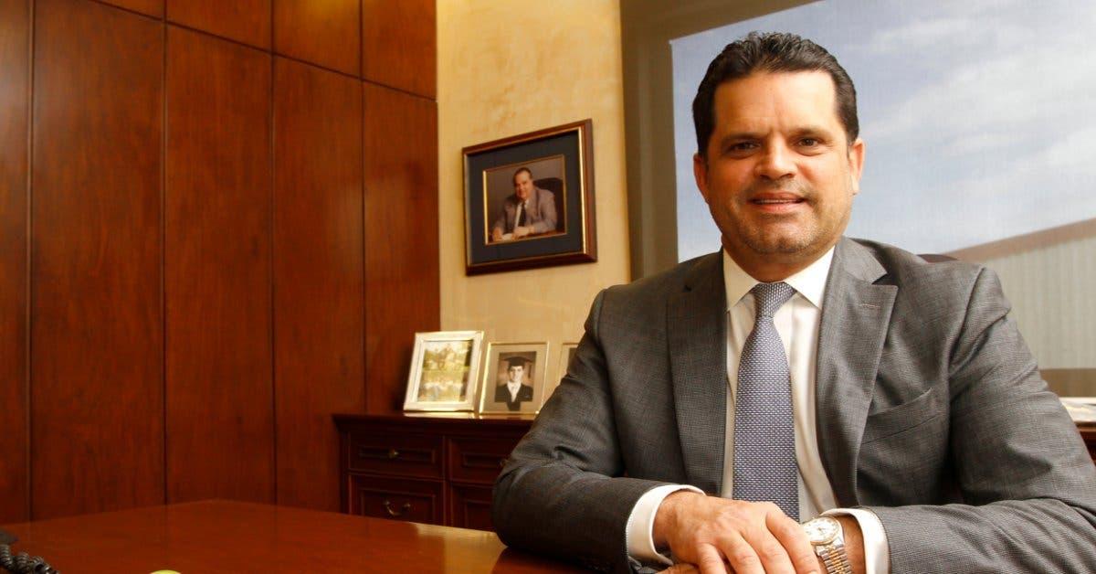 Empresarios reaccionan ante cancelación de contrato del Conavi y UNOPS
