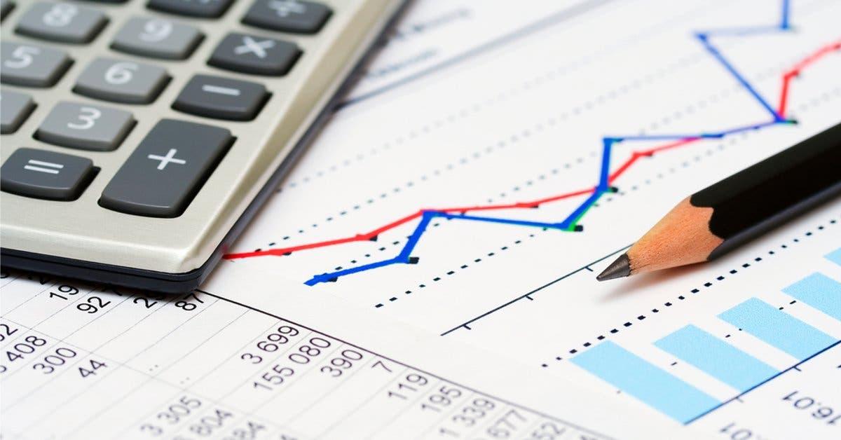 Conozca los pasos para una correcta declaración fiscal