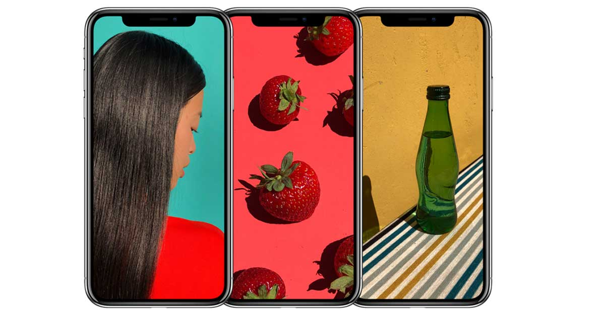 Movistar iniciará venta de iPhone X