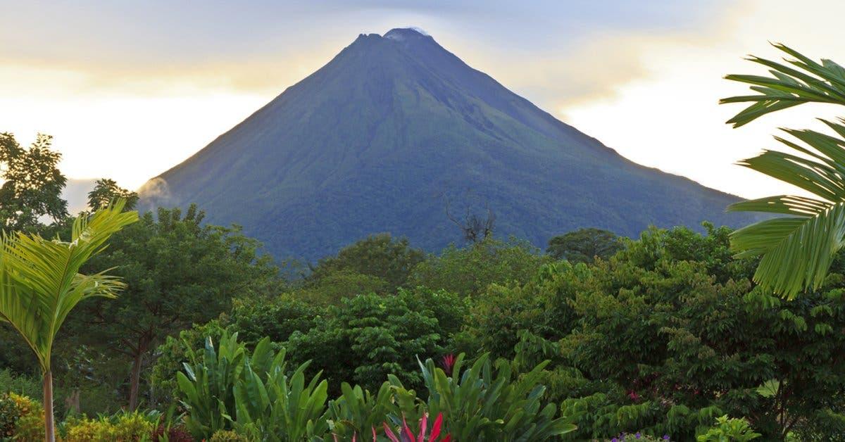 Airbnb añade nueva plataforma Experiencias en Costa Rica