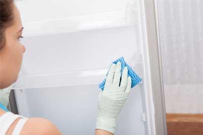 Caja supera en un 20% meta de aseguramiento para trabajadoras domésticas