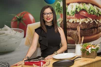 McDonald's fortalece su oferta de productos gourmet