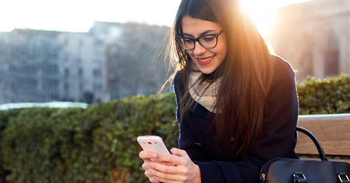 Claro realizará feria de 70% de descuento en smartphones