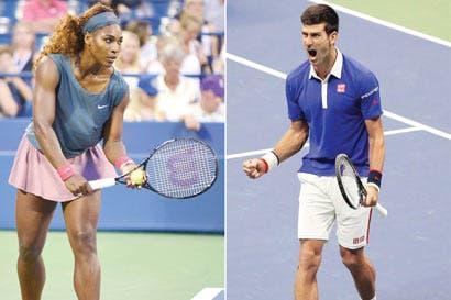 ¡Serena estará en Australia!