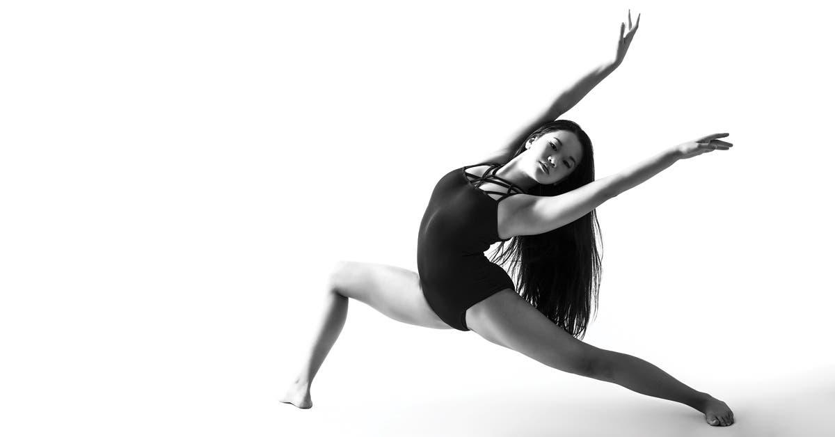 Espectáculo de danza rinde homenaje a líderes femeninas
