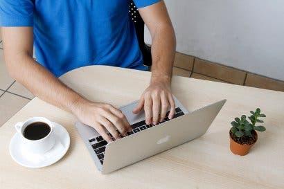 Costarricenses exigen mejor uso de sus datos personales