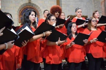 Embajada Alemana ofrecerá concierto de gala en mañana