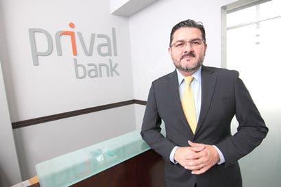 """""""Con este fondo somos uno de los principales competidores en la región"""""""