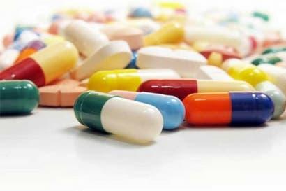 Aumenta en seis veces la cantidad de medicamentos falsos y contrabandeados