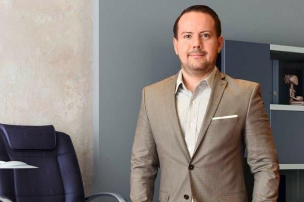 Tico destaca entre expertos en marketing de Latinoamérica