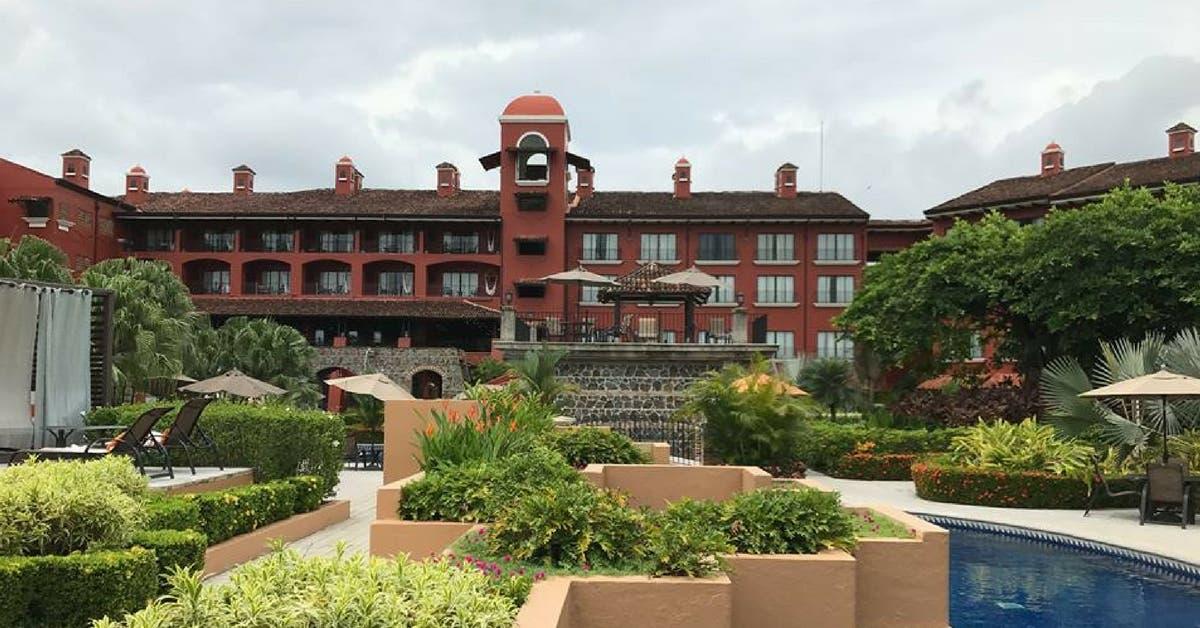Hoteles Marriott lanzaron descuentos
